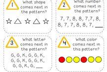 ~Classroom Math-tastic