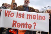 *INFOS-TIPS* / Büro in 45468 Mülheim an der Ruhr, Georgstr.4, Tel: 0208/57423, Mobil: 0173/2667930, E-Mail: info@as-makler.de  Internet: www.as-makler.de