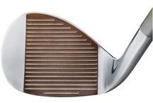 Cobra Golf Clubs / by GolfBuyitonline g