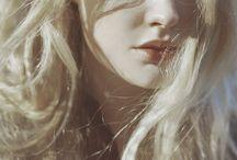 HP | png: Alinee ;; / Gwendalinee Vuokko Stewart ;; gryffindor ;; stylist & fashion designer ;; finland is my home