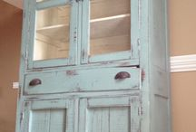 Decorating-Loft
