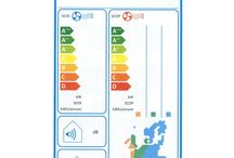 #ARIARigamontiClima #Dalmine - Consigli per scegliere un #climatizzatore / Ecco i consigli per scegliere un #climatizzatore con #pompadicalore dal design moderno e innovativo e dalla tecnologia di ultima generazione: Daikin, Mitsubishi, Samsung e LG da #ARIARigamontiClima a #Dalmine!
