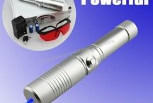 Strong Laser Pointer Pen On sale / http://www.laserpointerpenshop.com/, is committed to provide High Power Class 4 Laser Pointer Pen for our customers worldwide.