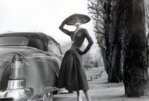 VINTAGE / Just about anything vintage including but not limited to Cars, Boats, Planes, Clothes, Wine.......