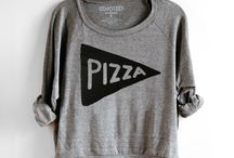 I wanna buy