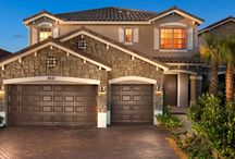 Lennar in Palm Beach / All of our lovely communities in Palm Beach County. From Single Family homes to Townhomes.  / by Lennar Miami