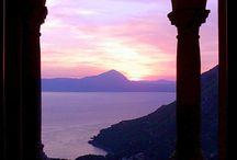 Your storytelling about Basilicata / La Basilicata raccontata dagli scatti di chi l'ha visitata, conosciuta e di chi la vive