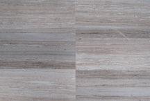 Wildwood Granite - Bellstone