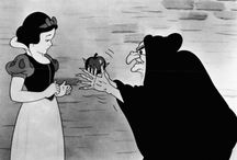 (1937) snow white