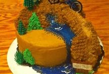 cakes r 8