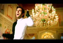 Video & Music Marco Mengoni