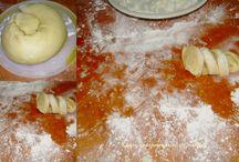 ζύμη για πιτάκια