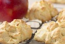 Kekse