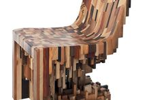 wood work ideas