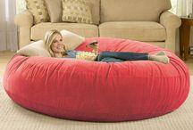 I want it!!:)