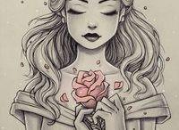 princezna