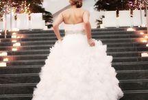 Wedding / by Melissa Kinder