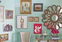 Hannah Bedroom