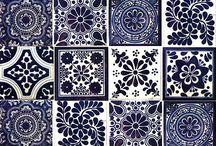 Pattern-Maioliche-tiles
