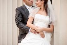 5starweddings Real Weddings