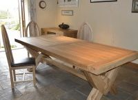 Antique Pine Furniture & Kitchen / Looking for top quality antique pine in Buckinghamshire location. Visit us at Piggeries Furniture.