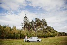 Wedding tips / Svatba