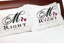 I do! Do I?! / Wedding :D <3