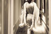 Hotel shoot Inspiration
