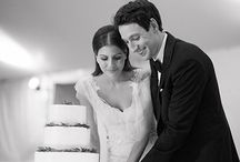wedding must have photos