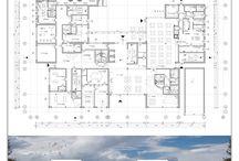 dyplom z architektury