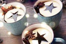 Drinks/Coffee/Tea/
