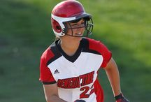 BenU Athletics / Updates, scores and stories about Benedictine University Eagles Athletics  / by Benedictine University