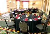 Social Events / by Marriott Madison West