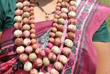 Handmade Jewelry / Handmade jewelry made in rural India. Empowering village women and creating opportunity for those in need. Other handcrafted unique jewelry from around the world.