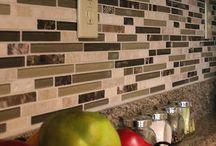 Kitchen Redo Ideas!!!