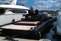 nautic-markt.ch Suche Motorboot / Suche Außenborder-Sportboot Autoboot Daycruiser Halbkajüte Innenborder-Sportboot Kajütboot (Mittelkajütboot, Vorderkajütboot) Motoryacht Schlauchboot Tuckerboot www.motorboot.nautic-markt.ch