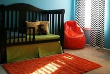Avetts room bright