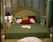 Kid's Room / by Maridith Potts