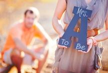 Erica & Wil's Engagement Pictures / Photographer Gavin Compton http://gavinbcompton.wordpress.com/ / by Denise Cooper