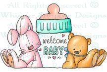Illustrazioni nascita