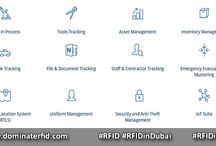 Industrial / DominateRFID Visibility Platform provides you with the tracking evidence and confidence to hold any entity in the supply chain accountable for the accuracy of your inventory.  http://www.dominaterfid.com/products/inventory-visibility-platform/ #RFID #Inventorytracking #inventoryvisibility #USA #UAE #inventorymanagement #dubai