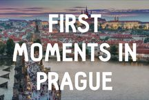 Prague Travel Guides / How to get from Prague airport? Watch our video of helping Prague firstcomers. Have some questions about Prague? Send us a message on Facebook Wisely2Prague and we will answer them.