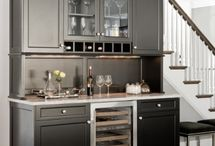 Kitchen Ideas / by David Robinson