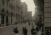 Turkey history page / by Çağatay Çelebioğlu