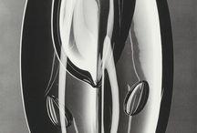 Sarpaneva Design/ Claritas