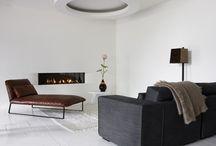 /Livingroom/ / by Joséphine Theet Baumann