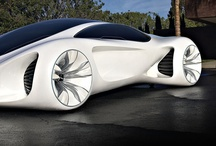 Καινοτομίες Mercedes-Benz