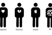 heartagram /