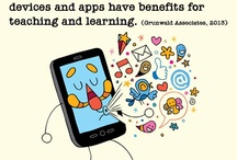 Teaching in a Digital World