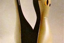 libuse niklova